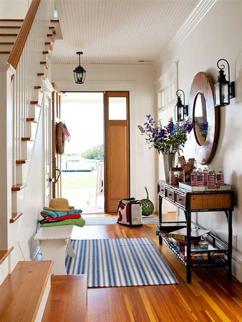 foyer einrichtung frog hill designs