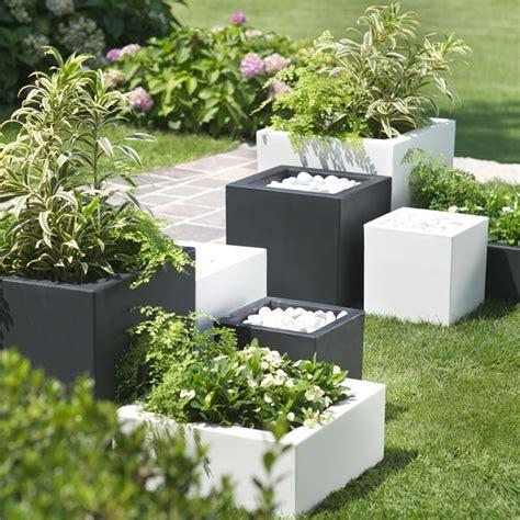 vasi da giardino prezzi vasi da esterno i trend momento vasi
