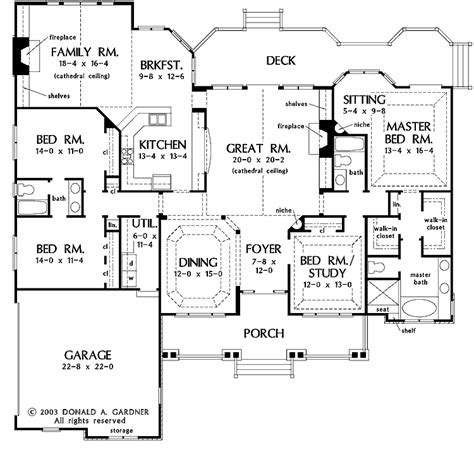 2800 Sq Ft House Plans french country house floor plan authentic french farmhouse