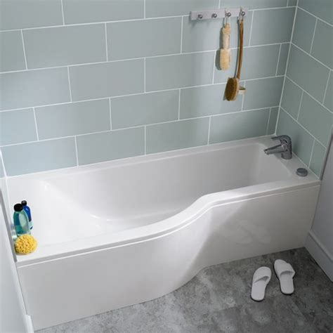 water saving sanitaryware bathroom decorating trends