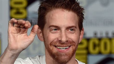 seth green celebrity net worth seth green net worth age height wife profile movies