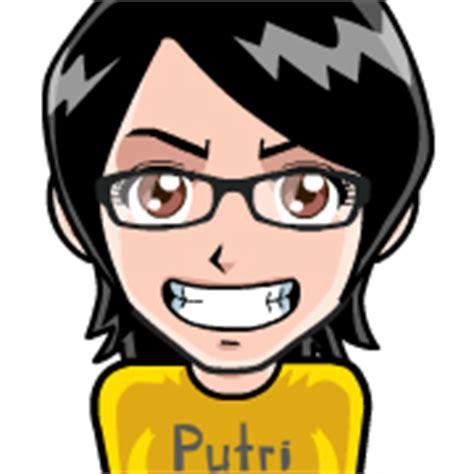 membuat foto wajah menjadi kartun membuat wajah kartun dengan faceyourmanga