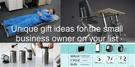 christmas gift ideas for small company 21 gift ideas for the