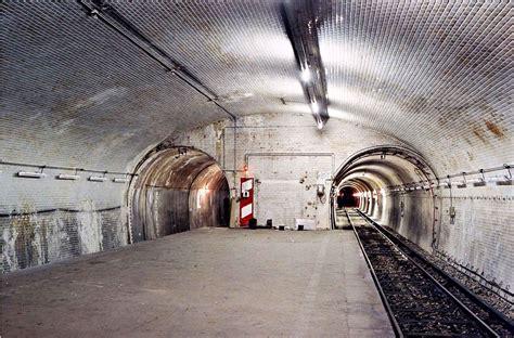 les stations fant 244 mes du m 233 tro parisien image 5 sur 8