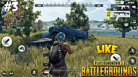 top 10 games like playerunknown s battlegrounds for top 5 online android games like player unknown s