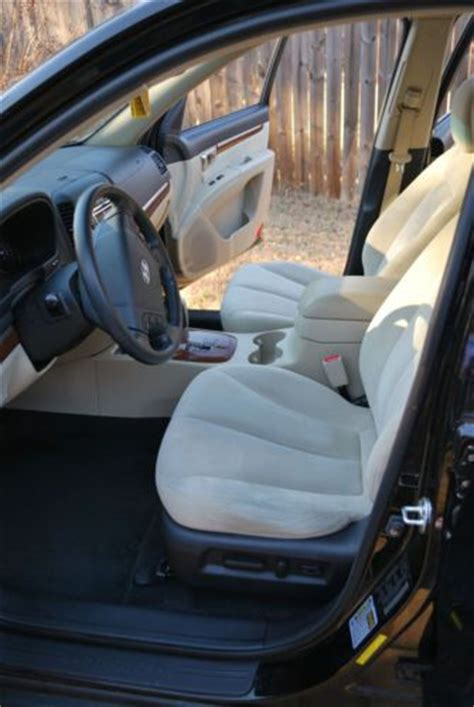 sporty suv with 3rd row seating buy used small sporty black suv 3rd row seating usb
