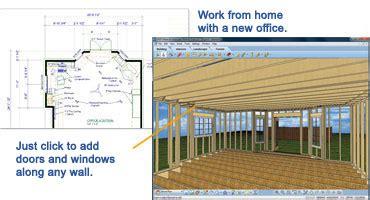 home design software hgtv scenegett hgtv remodeling software
