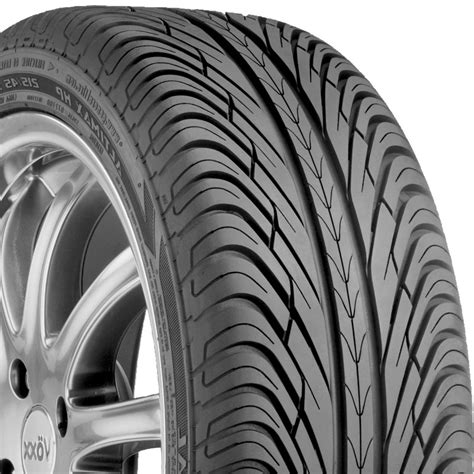 general altimax rt43 tires 1010tires tire store general altimax hp 225 45r17 tires 1010tires tire store