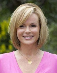womens haircuts bellingham hairstyle layered hair styles for short hair women over 50
