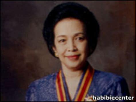 biografi habibie english bbc indonesia indonesia hasri ainun habibie dimakamkan