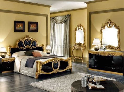 lavender and gold bedroom top 28 ideal purple and gold bedroom purple bedroom