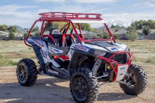 Polaris Home Design Inc Utv Inc Polaris Rzr Xp 1000 2 Seat Expedition Roll Cage