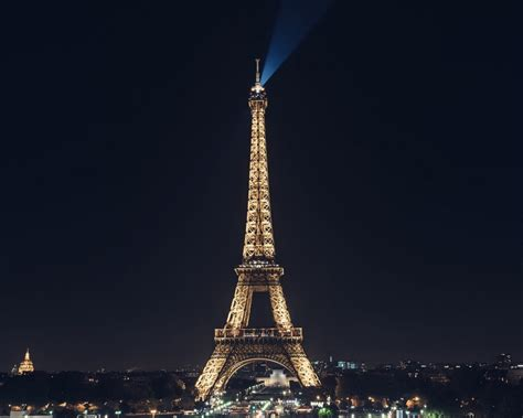 beautiful eiffel tower eiffel tower beautiful view at night hd wallpapers