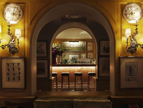 Annabel Interior Design by 20 Best Annabel S Images On Clubs Bar
