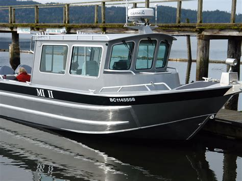 pilot house boat for sale pilot house boats 28 images boat steigercraft 25 chesapeake pilot house 2002
