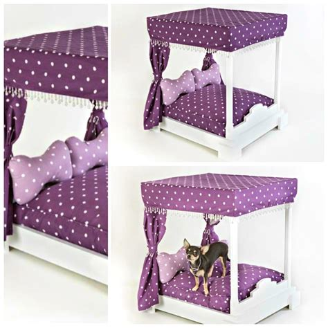 dog beds 4 less bedroom comely designer dog bed fancy for princess beds
