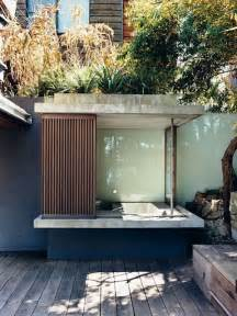 Outdoor Bathrooms Ideas 45 Outdoor Bathrooms Decorating Ideas Decorating Ideas