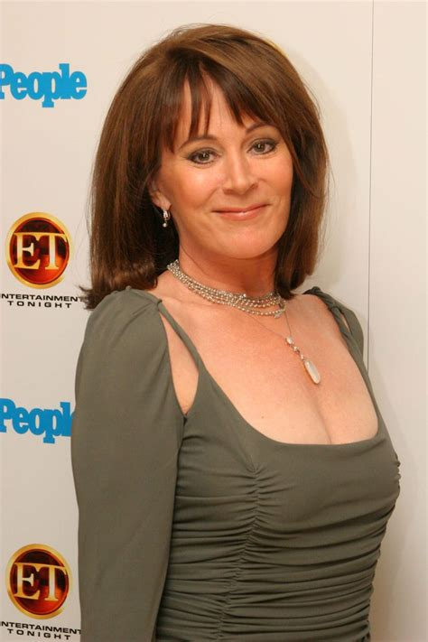 pin by patricia richardson on hair styles with assorted colors patricia richardson google search hair styles
