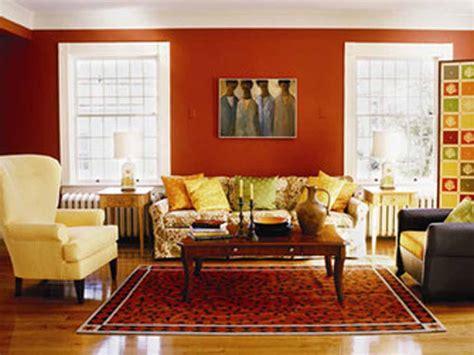 living room wall decorating ideas   living room