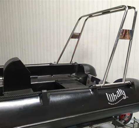 roeiboot whaly kindvriendelijke roeibootjes roeiboten bijboten boten