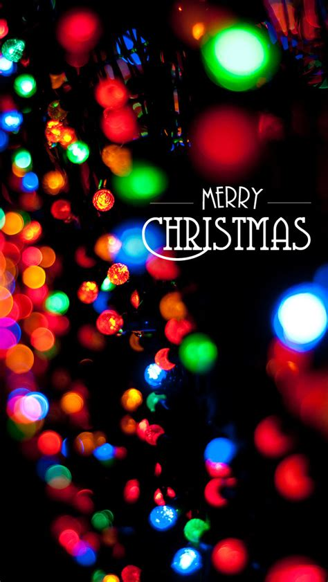 merry christmas led lights pictures   images  facebook tumblr pinterest  twitter