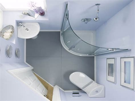 bathroom space saving ideas corner mount bathroom sinks
