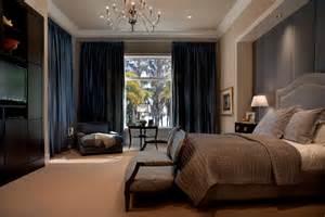 Bedroom Linen Ideas terrific linen upholstered headboard decorating ideas