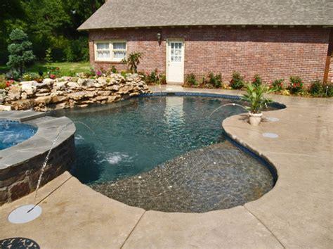 backyard swimming hole 34 best garden images on pinterest vegetable garden