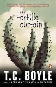 tortilla curtain by tc boyle tortilla curtain research papers help college students