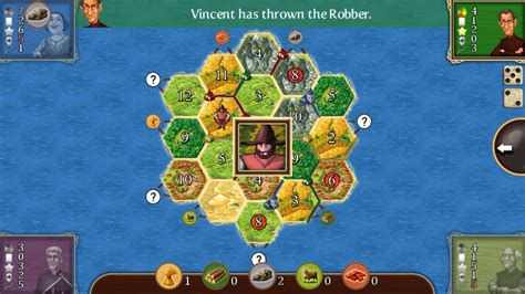 free full version games for kindle fire catan for amazon kindle fire hd 2018 2018 games for