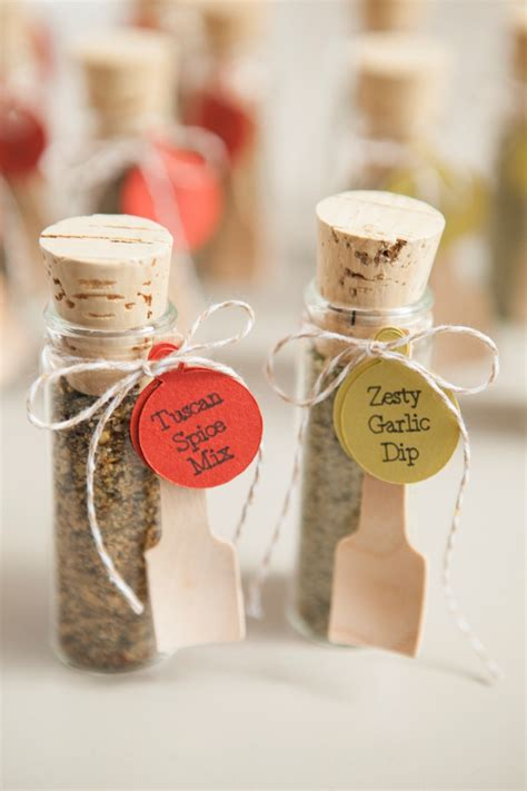 Diy Wedding Giveaways Ideas - 25 easy to make diy wedding favors