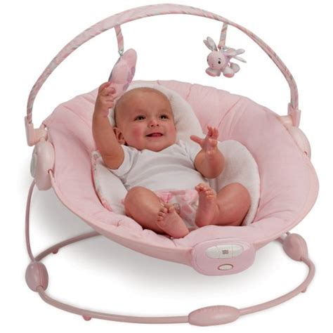 Fisher Price Pink Bouncer Chair by Cheap Buy Fisher Price Bouncer Boppy Bouncer In Pink
