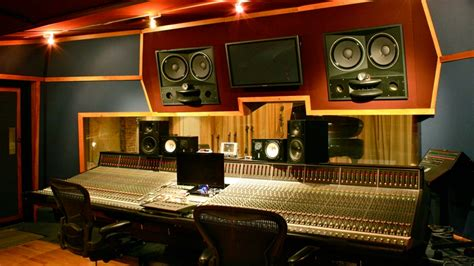 stud io msr studios the premier recording studio of new york city