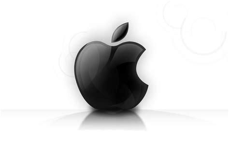 service hpservice blackberry service iphone service