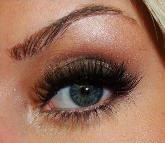 25  best ideas about Victoria Secret Makeup on Pinterest