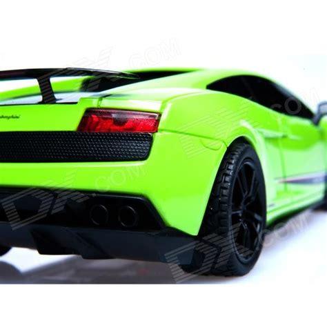 Mobil Remote Top Speed Lamborghini Rc Car 767 F20 dongxin lamborghini charging speed drift car steering