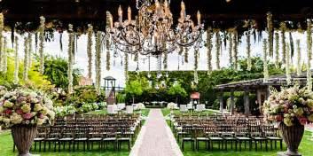 Outdoor Weddings In Utah » Home Design 2017