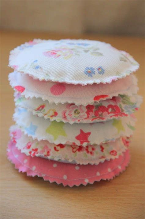 fabric crafts gifts 49 crafty ideas for leftover fabric scraps leftover