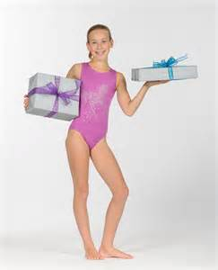 young girl gymnastic leotard models image gallery teen leotard