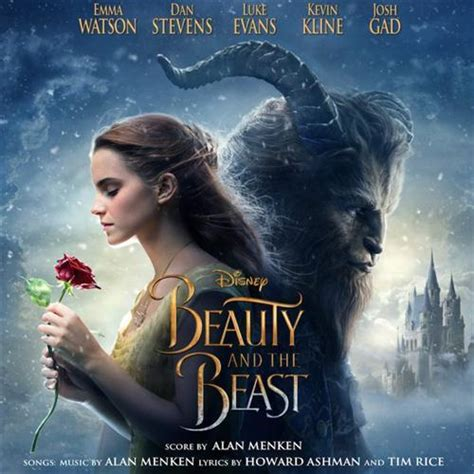 beauty and the beast something there free mp3 download something there