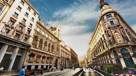 barcelona wallpaper hd city barcelona wallpapers pictures images