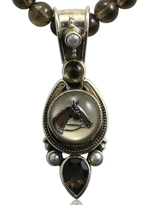 mars and jewelry caracol inspired jewelry and handbags mars and