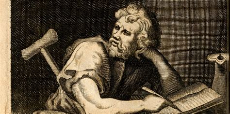 stoicism a detailed history of ancient wisdom that will help you cure anxiety the happiness and optimism guide for a books who is epictetus from to world s most sought after