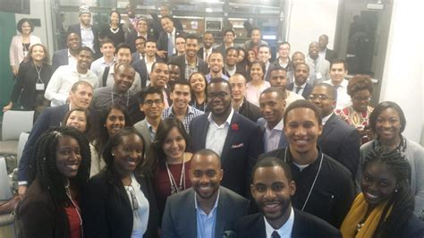 Mit Mba Class Visit by Mba Class Of 2017 Mit Sloan School Of Management