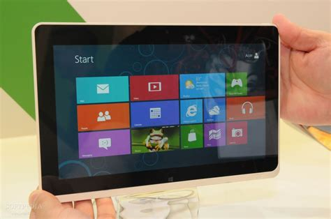 acer windows 8 tablet price acer shares iconia w510 windows 8 tablet price and