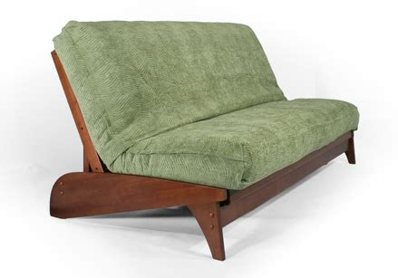 dillon futon frame dillon futon frame goodnight moon futon