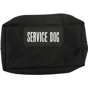 us service registry service pouch 187 us registry