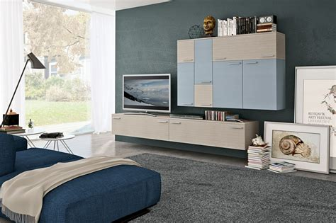Living Room Bookshelves Tv Cabinets 8 Interior Design Tv Cabinet For Living Room