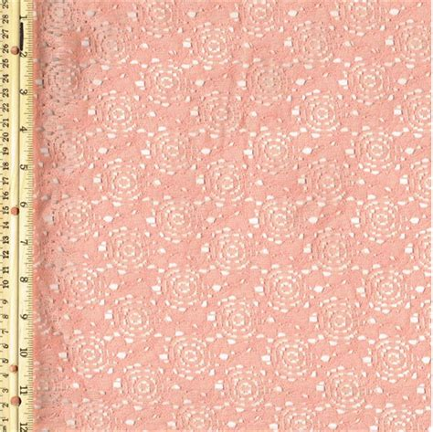 sound of music curtain fabric sound of music peach papaya wedding lace by the yard table