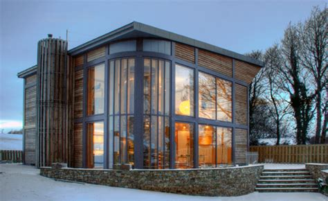 buying a house privately uk adaptahaus adaptable building sustainable living cumbria uk